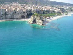 agenzie viaggi,appartamenti in affitto per le vacanze,tropea vacanze,vacanze in villini a tropea,villini per le vacanze